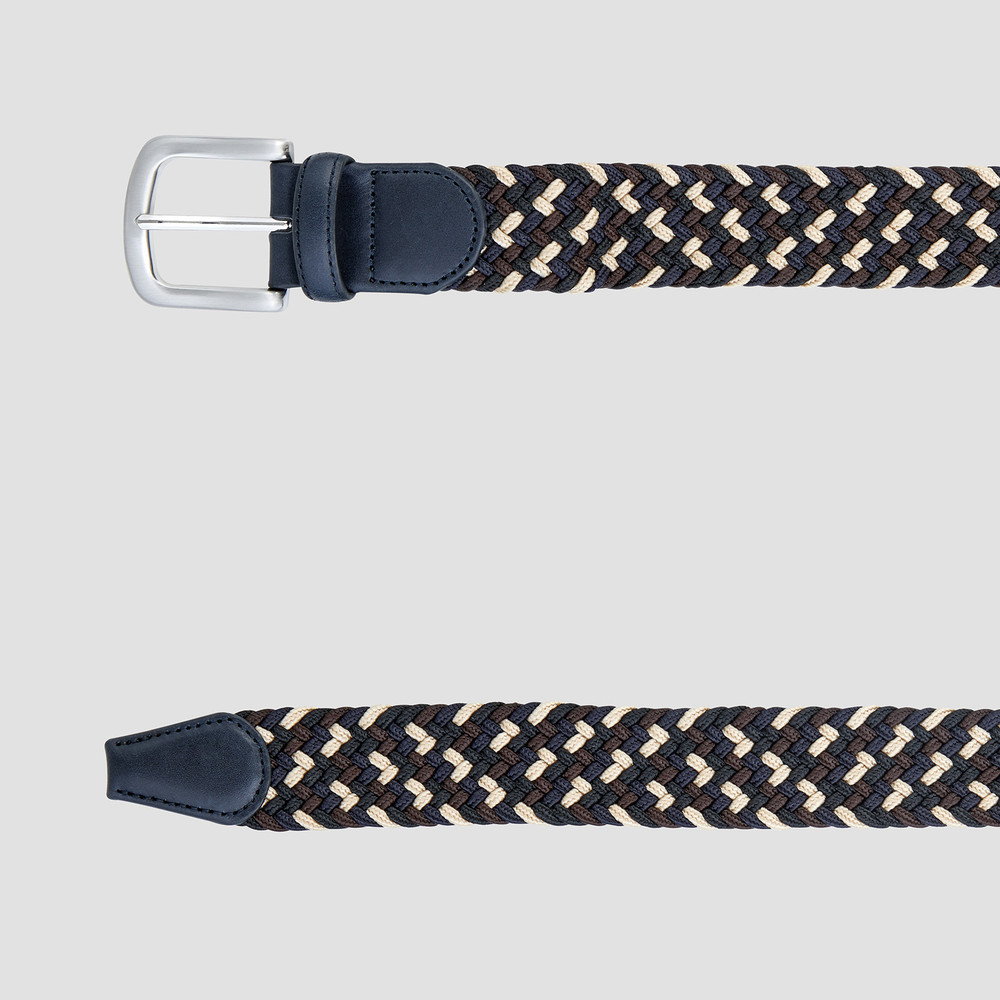 Mackey Multi Belt