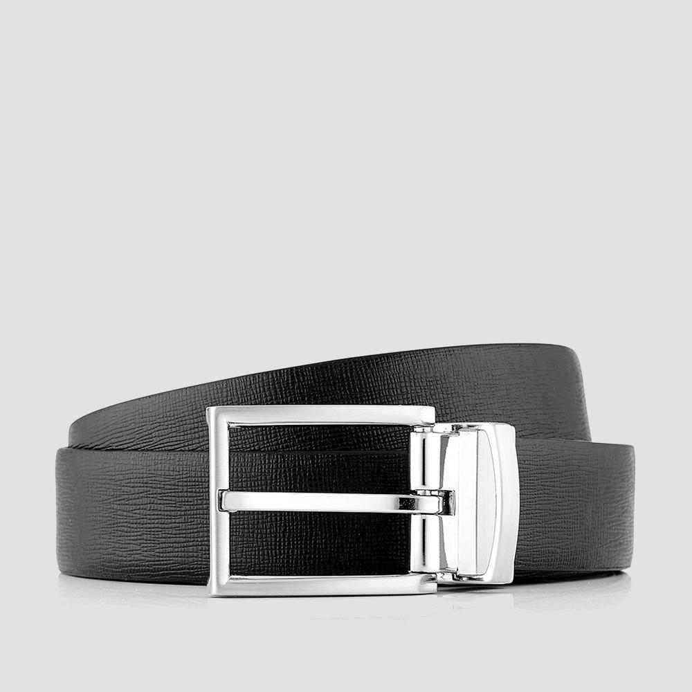 Martinez Black/ Brown Belt