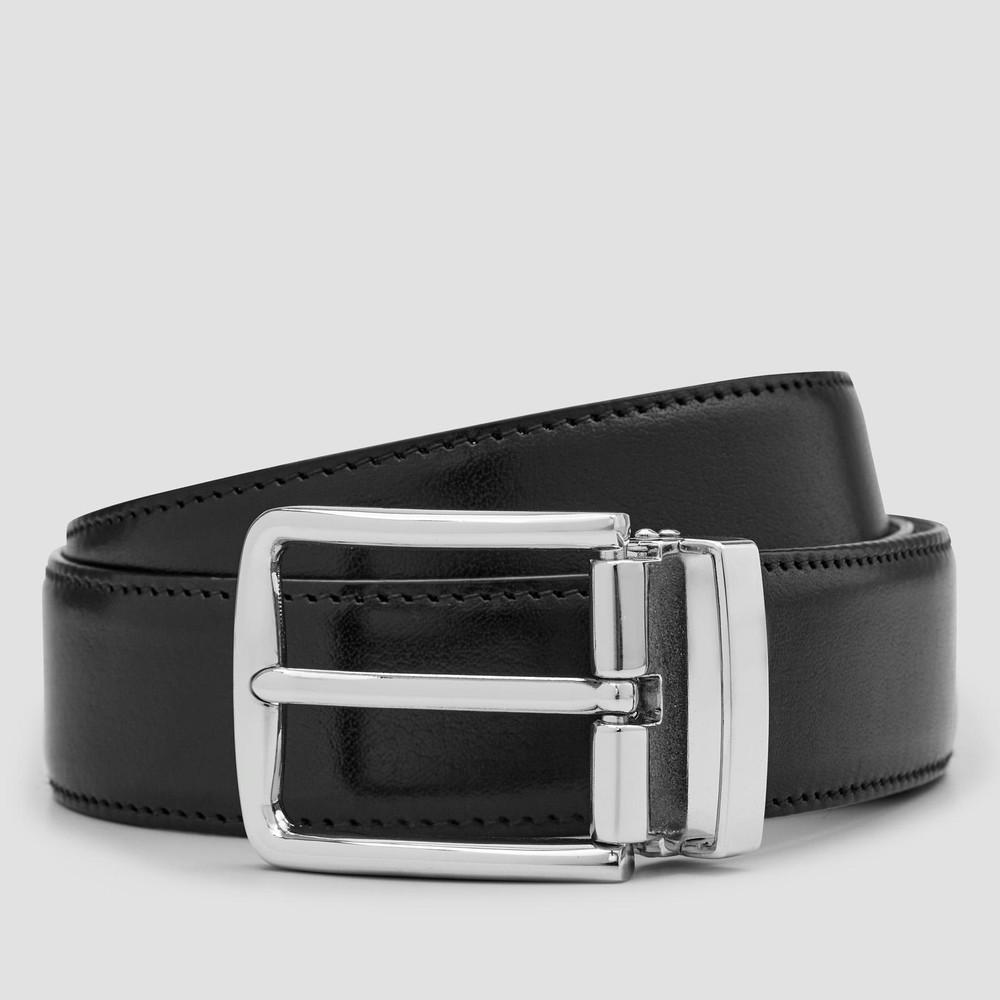 Dyson Black Belt