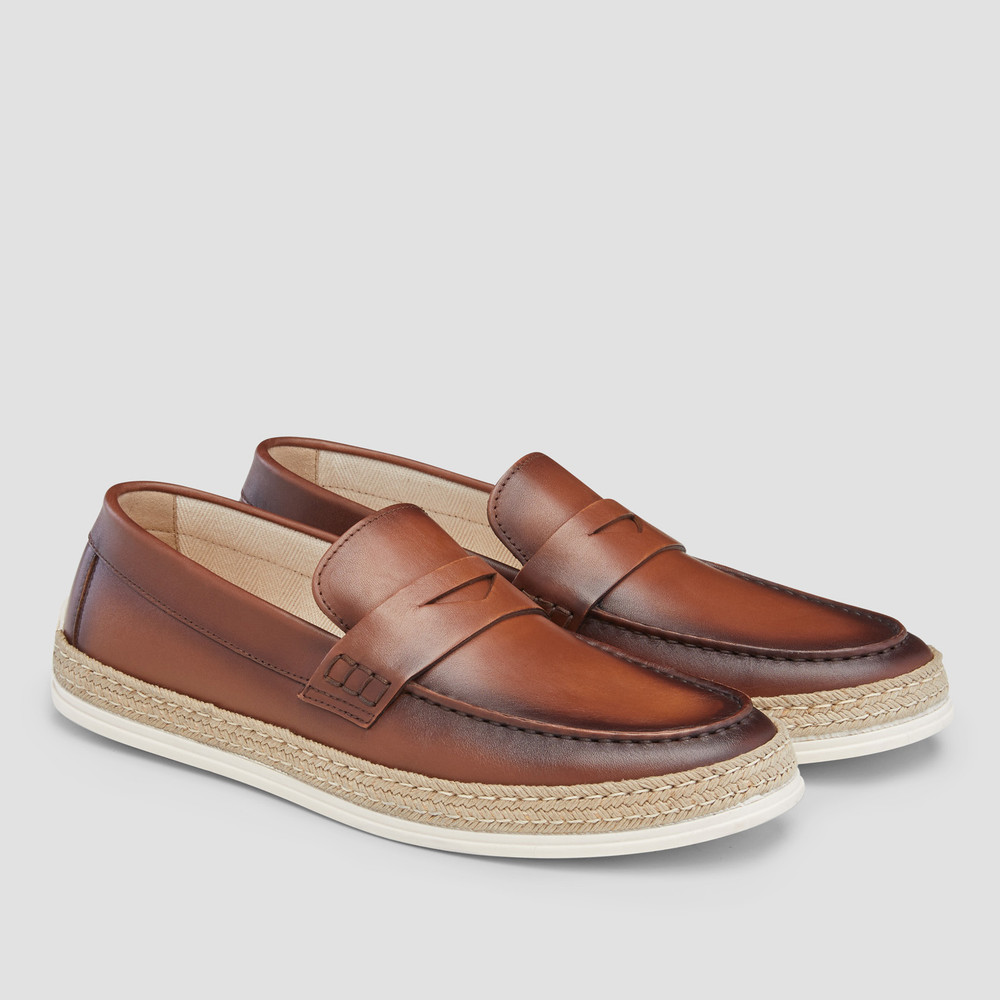 Briggs Brandy Casual Shoes