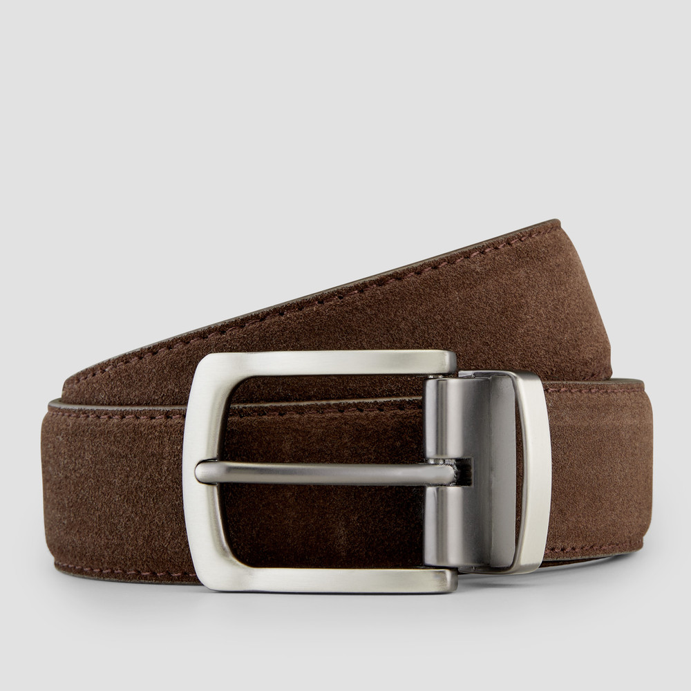 Terry Brown Belt