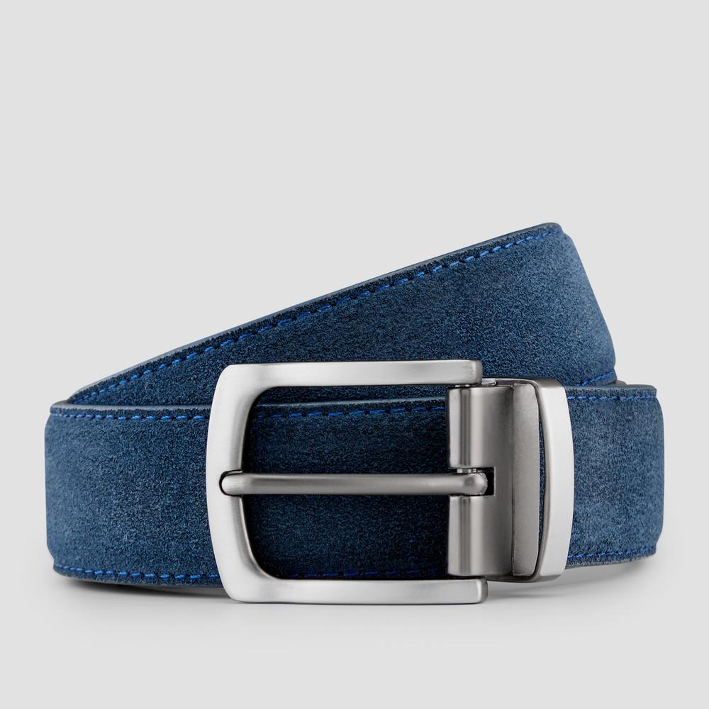 Terry Navy Belt