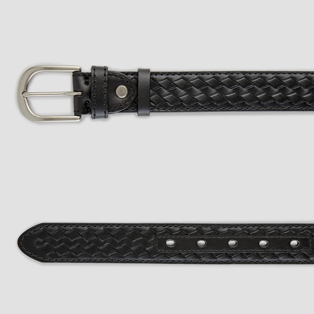 Kitt Black Belt