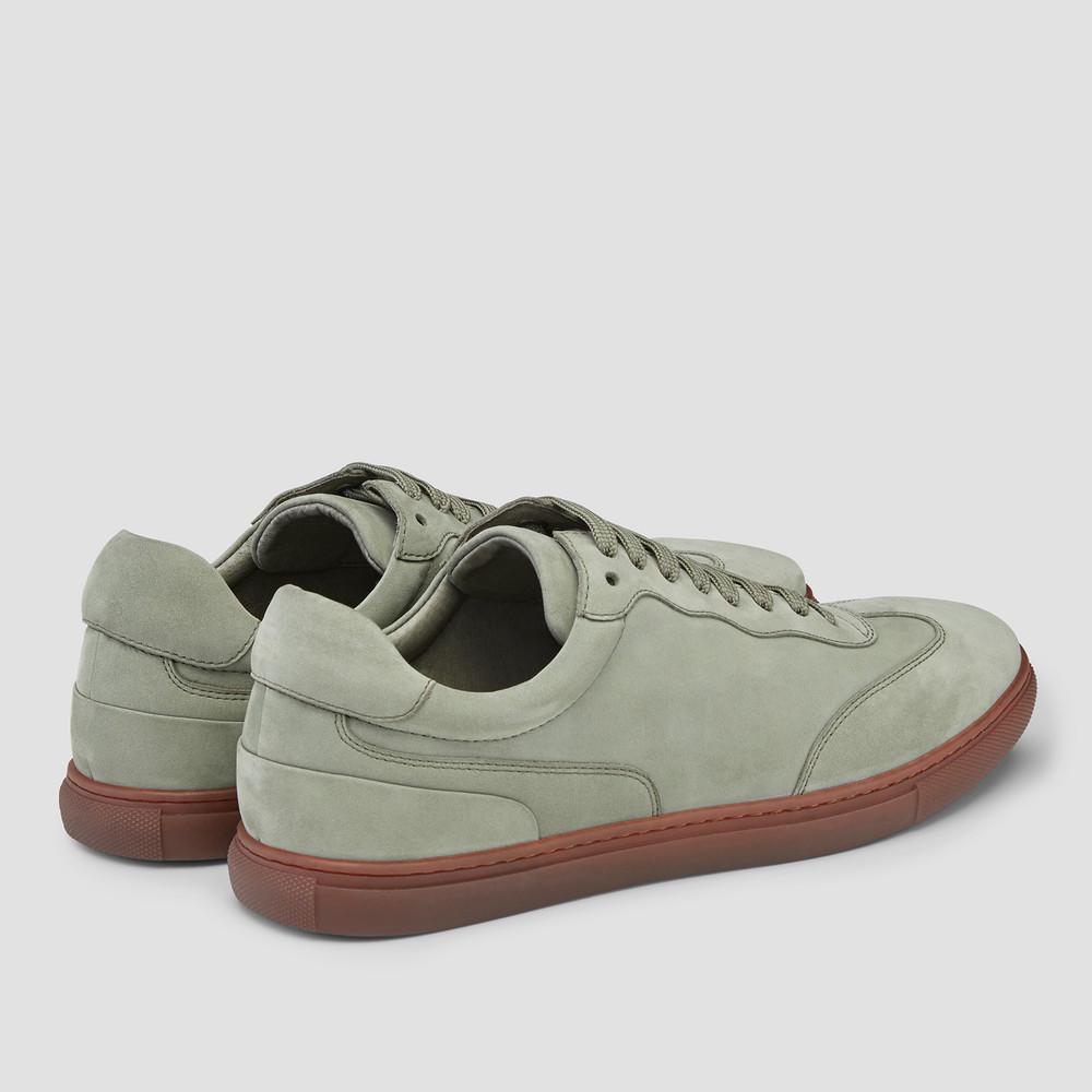 Jett Sage Sneakers