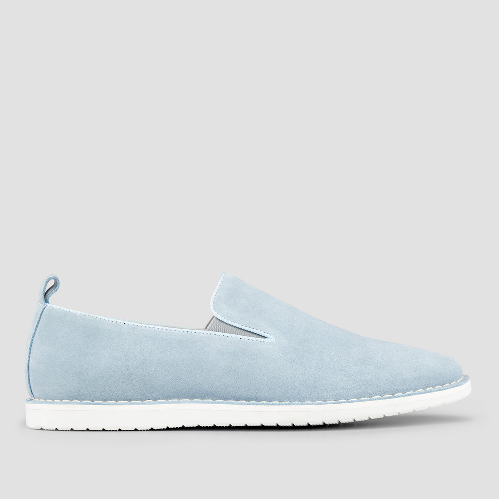 Armando Sky Slip On Shoes