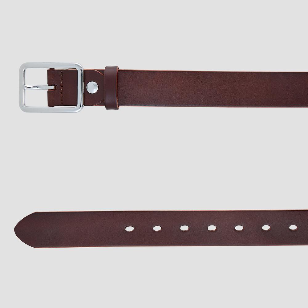 Donte Brown Belt