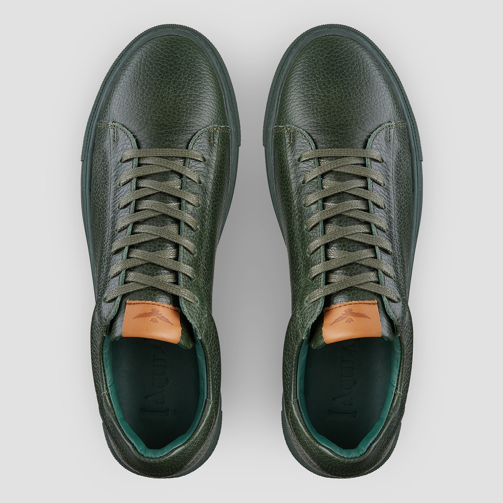 Deco Forest Sneakers
