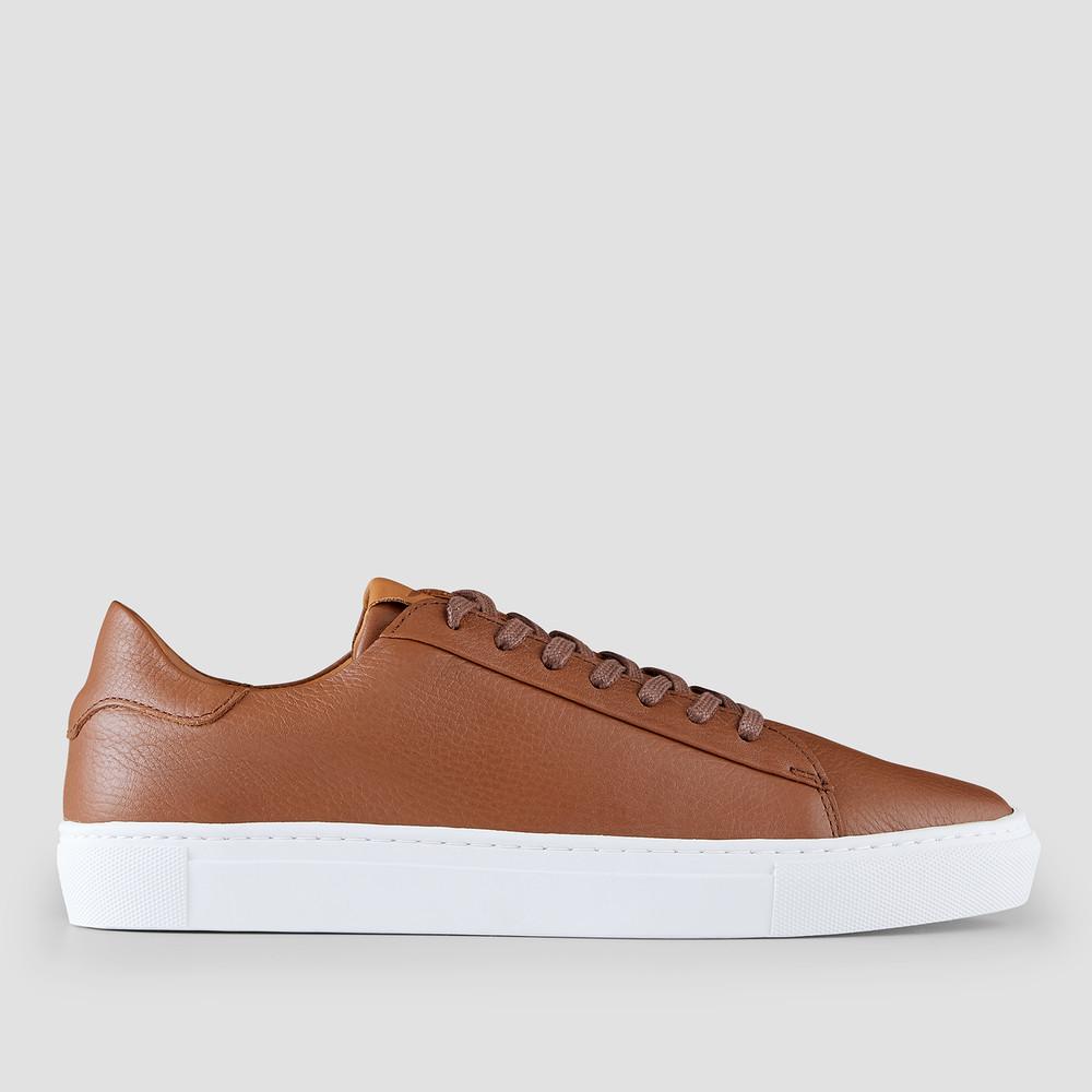 Deco Tan Sneakers