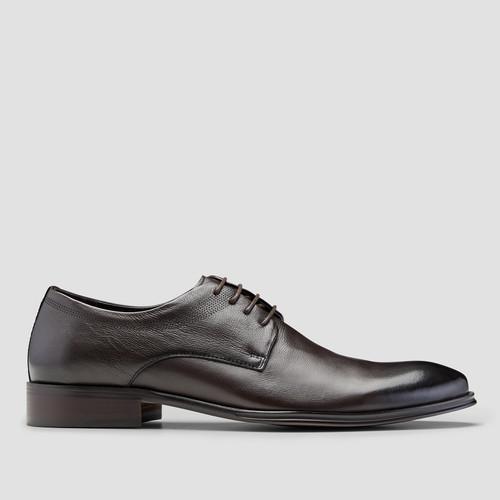 Watford Brown Dress Shoes
