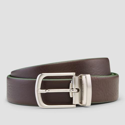 Beadle Chocolate Belt