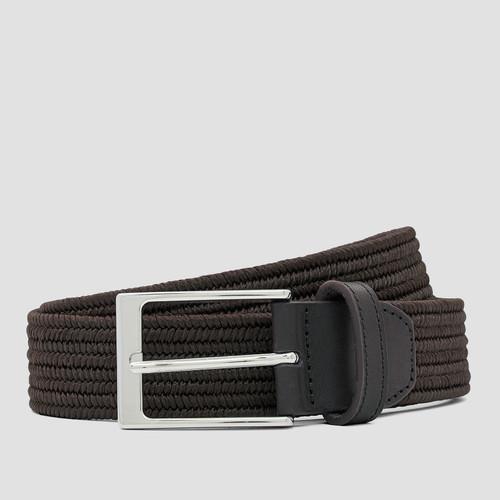 Pesci Brown Belt