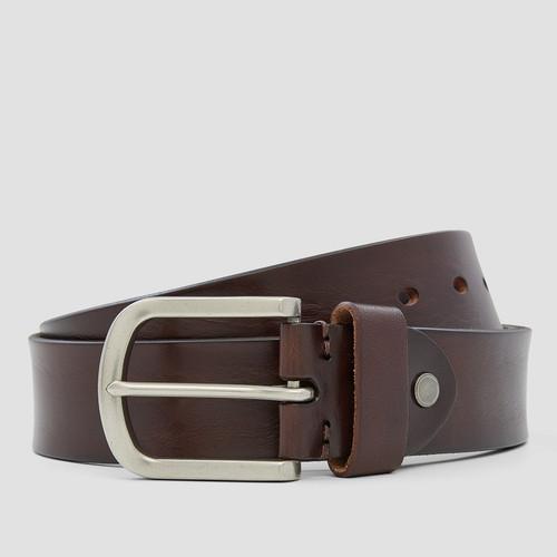Renford Brown Belt
