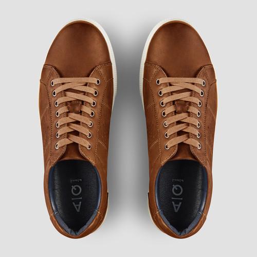 Frankie Tan Sneakers