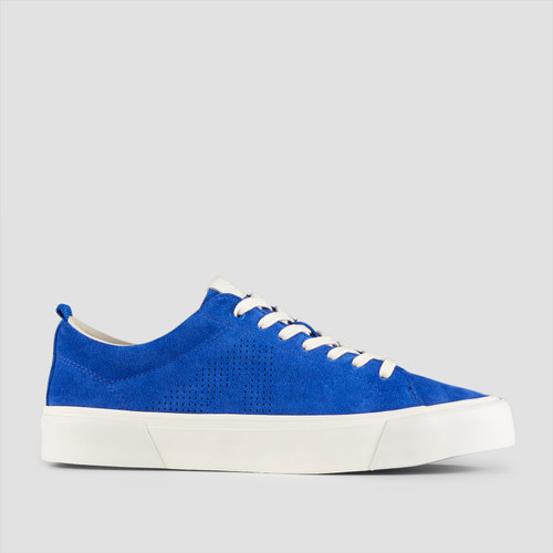 V1 Cobalt Sneakers