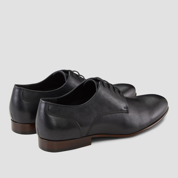 Doug Black Dress Shoes