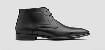 aq-ankle-boots2.jpg