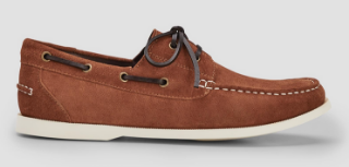 aq-boat-shoes-mobile.png