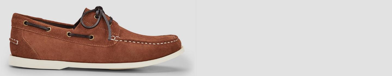 aq-boat-shoes.png