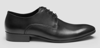 aq-business-shoes-mobile.png