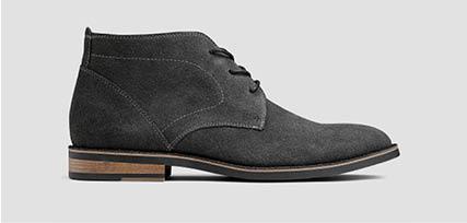 aq-desert-boots2.jpg