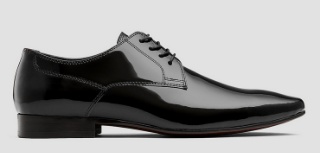 aq-dress-shoes-mobile.png