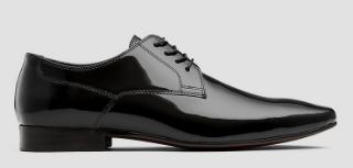 aq-dress-shoes-mobile.png