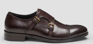 aq-monk-strap-mobile.png