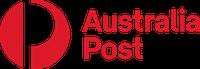 australia-post-logo3.png