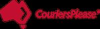 cp-logo-horizontal-1-02.png