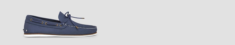 mens-boat-shoes.jpg