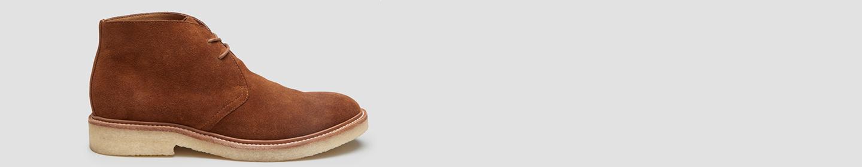 mens-desert-boots.jpg