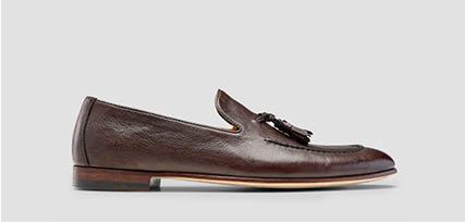 mensshoes1.jpg