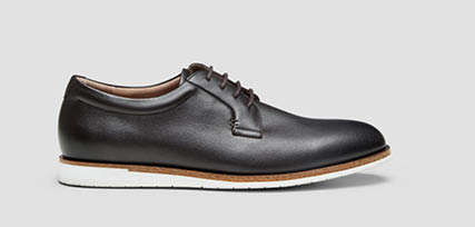 sale-casualshoes-mob.jpg
