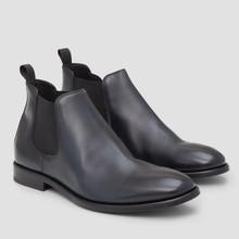 56d7e926e70 Men's Ankle Boots | Leather, Suede & More | Aquila