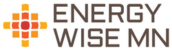 Energy Wise MN