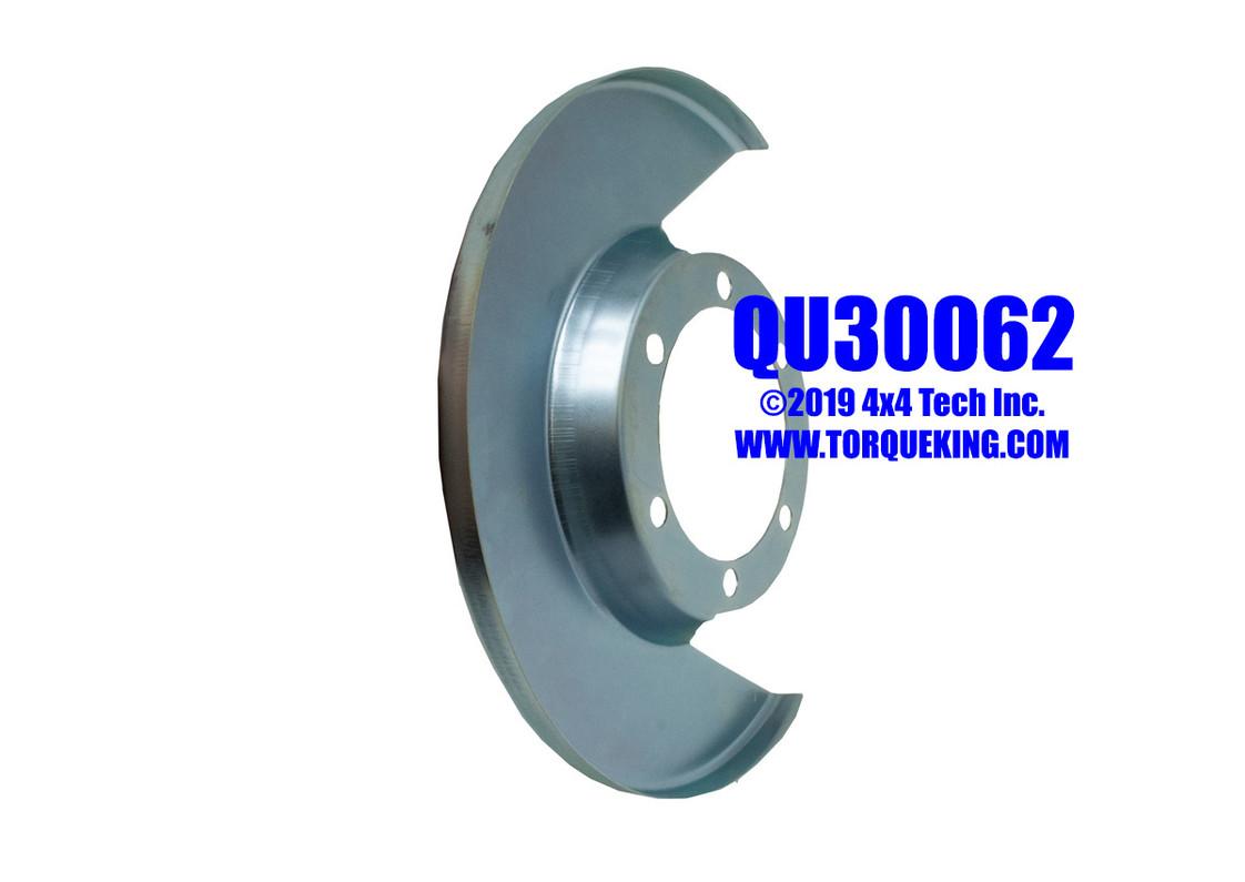 2005 dodge ram 2500 transmission fluid capacity