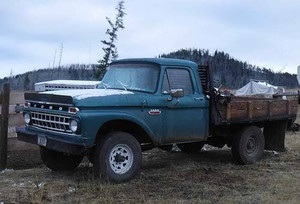 Ford Truck Parts >> Ford Truck Parts Shop Ford 4x4 Truck Parts Tools Manuals More