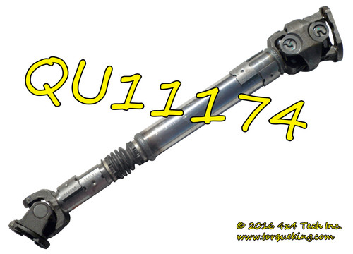 Parts, Tools, and Manuals for 2003-2013 5 Ram 2500, Ram 3500 Front