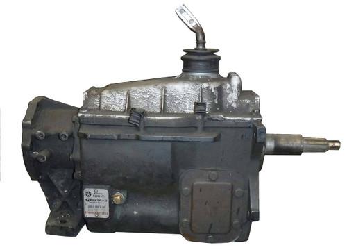 Dodge Getrag G360 Transmission Parts