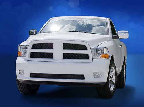 2019 Ram 1500 Parts | Buy Parts, Tools & Accessories for