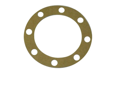 Yukon Gear /& Axle YY D60-RND-29R Round Replacement Yoke Companion Flange for Dana 60//70 Differential