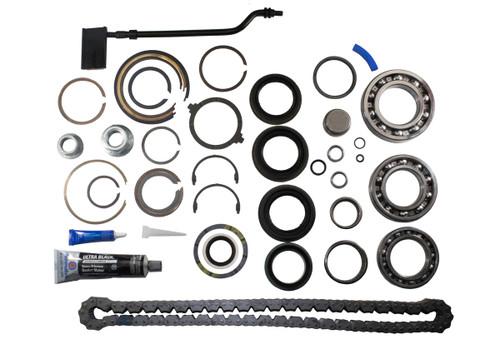 NV271D Transfer Case Master Rebuild Kit for Dodge Ram 3500