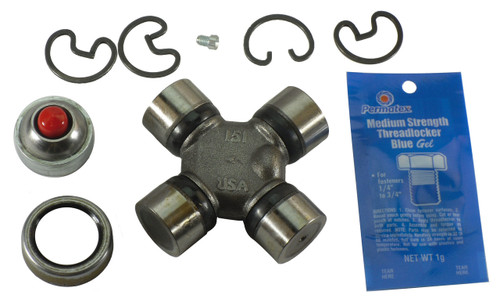 QK3048 1310 CV HEAD REBUILD KIT