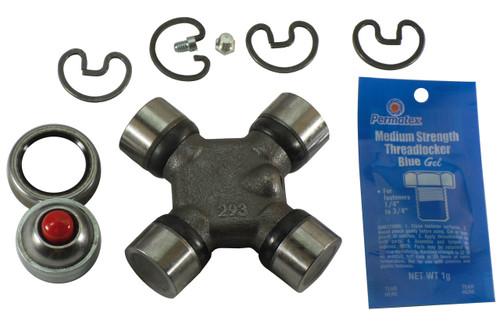 Cv Joint Repair >> Qk3050 1330 Cv Joint Repair Kit