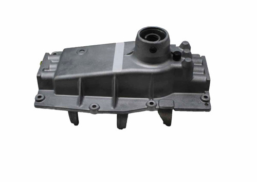 QU11516 Remanufactured G360 Top Cover