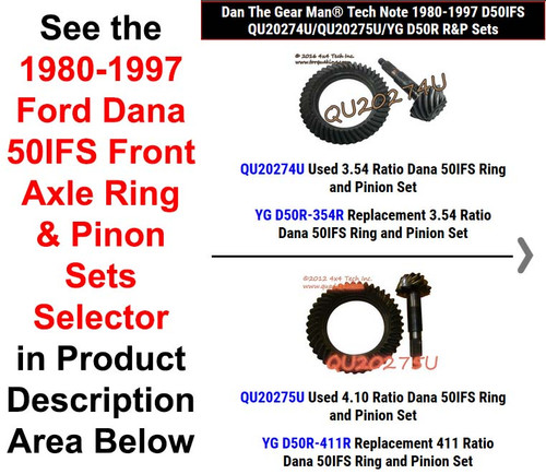 American Shifter 347453 PG Shifter 6 Trim Kit CHR Dual Shift Cap BLK Boot Ringed Knob for C9268