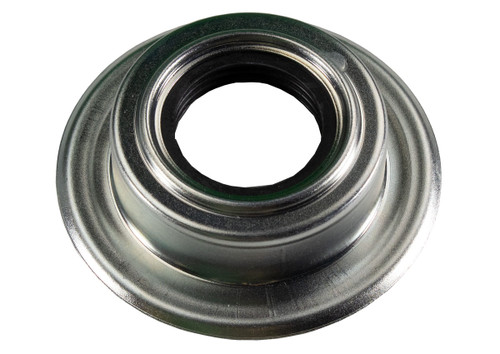 QU20049 Dana 60 Cartridge Type Axle Tube Dust Seal for Ford Super Duty