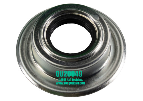 INNER KNUCKLE OR VACUUM SEAL and DUST SEAL KIT FORD SUPER DUTY DANA 60 FRONT