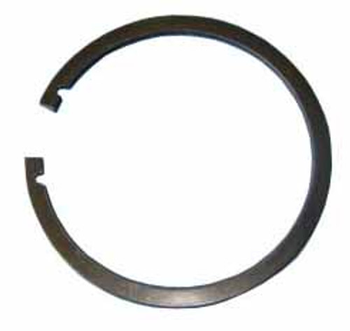 QU30112 Outer Wheel Bearing to Hub Snap Ring GM 14 Bolt Rear Axle