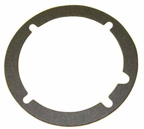 QU30141 Front Bearing Retainer Gasket for GM Muncie SM465